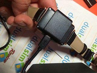 fotos.subefotos.com_c2d181bbc3dcc82ebc8b7750c64cfd57o.