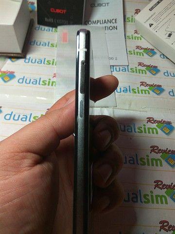 fotos.subefotos.com_e9ca1154046d45ddc41c90b748d494bbo.