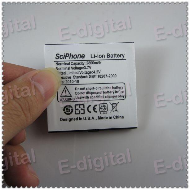 free-shipping-new-i9-battery-2800mAh-Li-ion-Battery-for-I9-I68-I9-3G.jpg