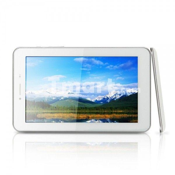 Freelander-Tablet-PC.