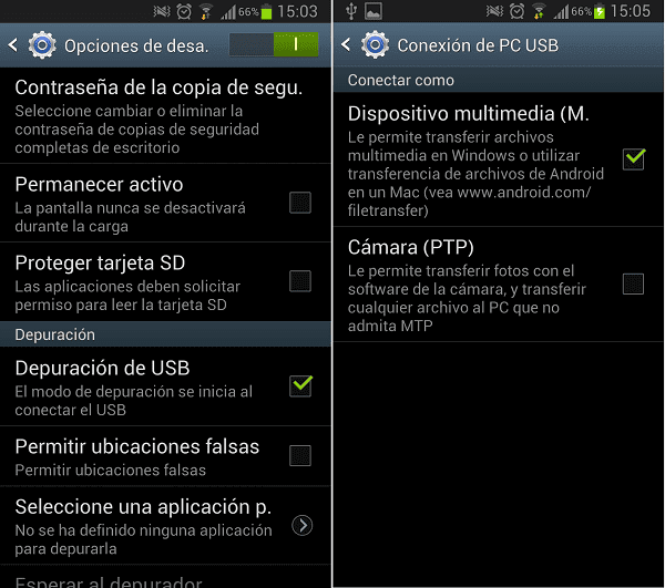 fs01.androidpit.info_userfiles_1017988_image_Screenshot_2013_02_21_15_03_36.