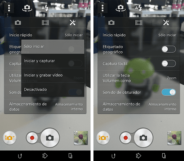 fs01.androidpit.info_userfiles_1017988_image_uSUN_camara_sony_xperia_z2_w628.