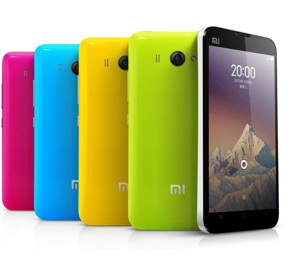 fs01.androidpit.info_userfiles_1838328_image_xiaomi_mi2s_colors.