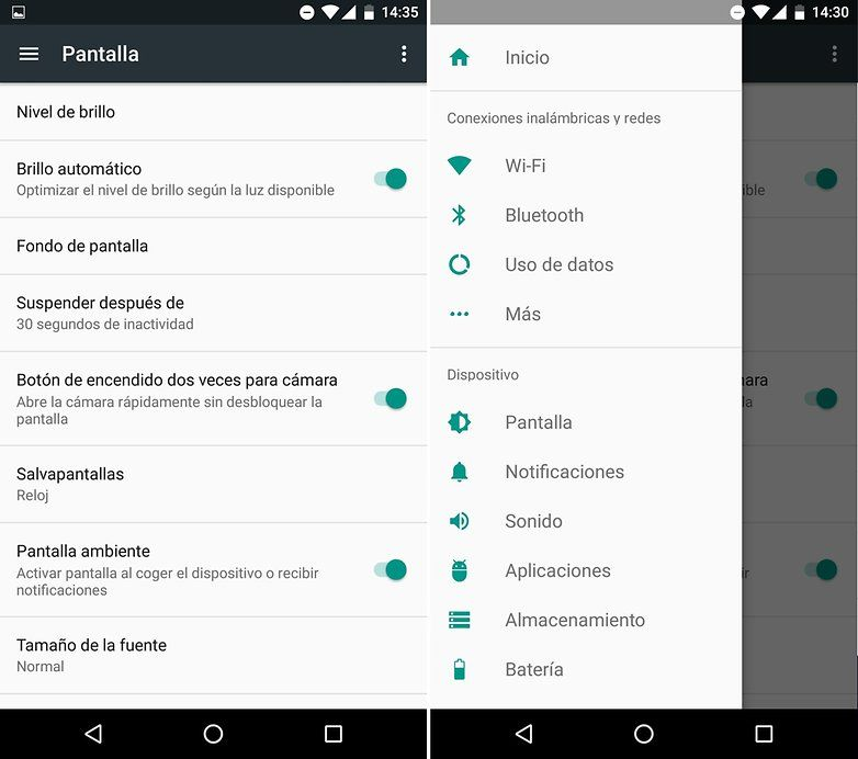 fs01.androidpit.info_userfiles_6970559_image_2016_03_android_n_funciones_07_w782.