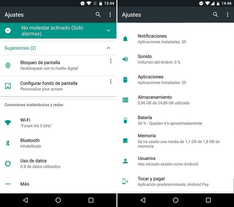 fs01.androidpit.info_userfiles_6970559_image_2016_03_android_n_funciones_10_w782.
