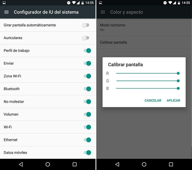 fs01.androidpit.info_userfiles_6970559_image_2016_03_android_n_funciones_13_w782.