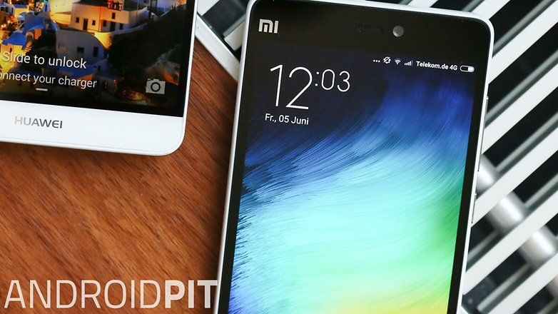 fs01.androidpit.info_userfiles_6970559_image_Junio_huawei_vs_xiaomi_w782.