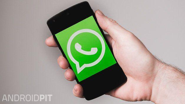 fs01.androidpit.info_userfiles_7008032_image_whatsapp_telefono_w628.