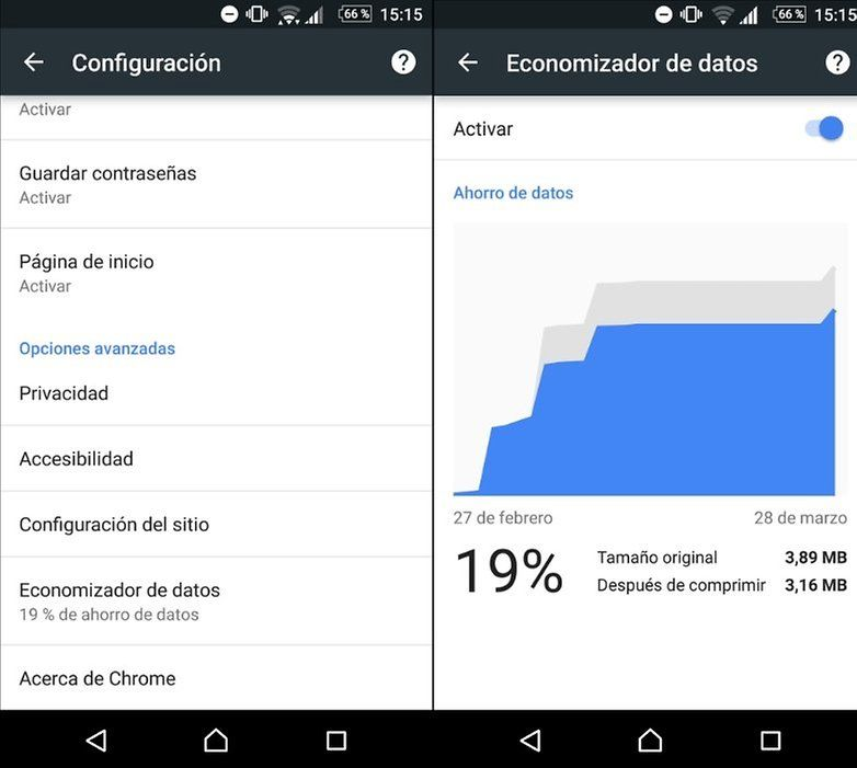 fs01.androidpit.info_userfiles_7031685_image_ahorro_datos_chrome_w782.