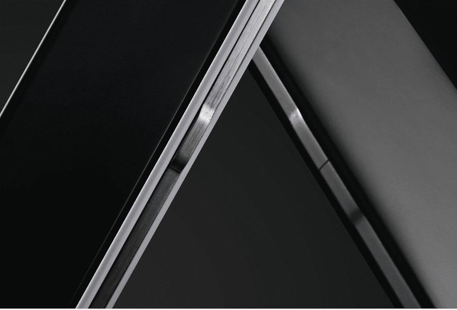 Doogee x6 y x6 pro Nueva serie de la linea X fs01-androidpit-info_userfiles_7113151_image_fffggg-png.244977