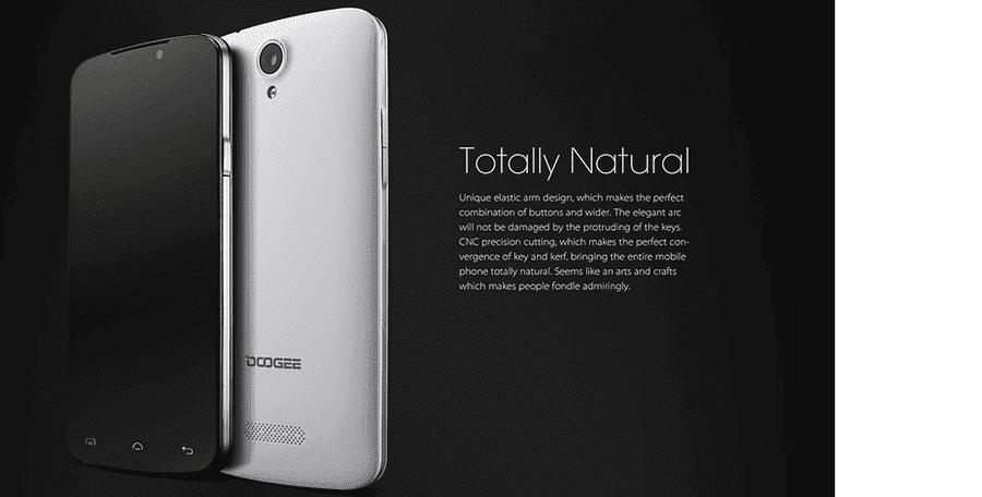 Doogee x6 y x6 pro Nueva serie de la linea X fs01-androidpit-info_userfiles_7113151_image_xzz-png.244974