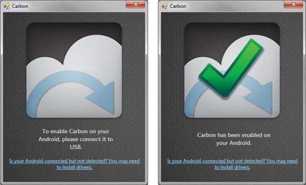 fs02.androidpit.info_userfiles_2692059_image_Blog_Carbon_Backup_carbon_desktop_screen.
