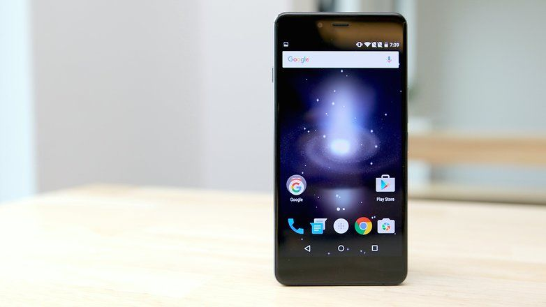 fs02.androidpit.info_userfiles_4376948_image_oneplus_x_screen_1_w782.JPG