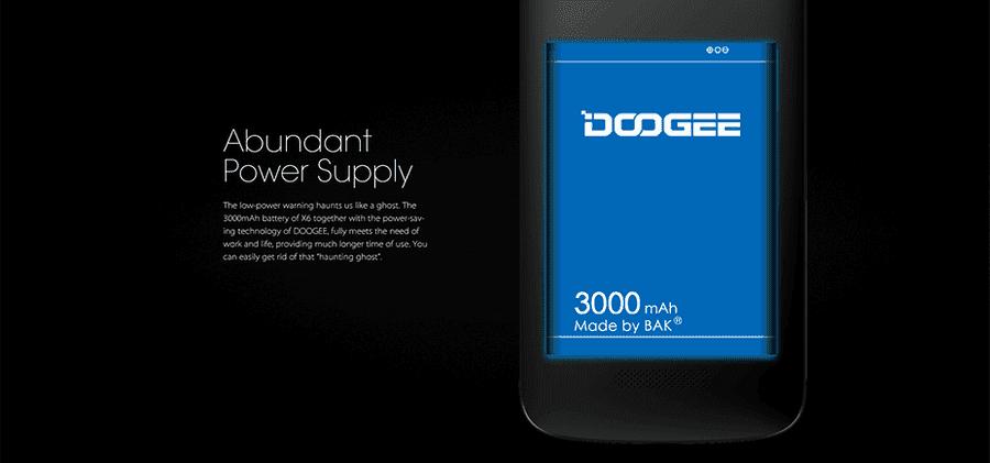 Doogee x6 y x6 pro Nueva serie de la linea X fs02-androidpit-info_userfiles_7113151_image_fff-png.244976