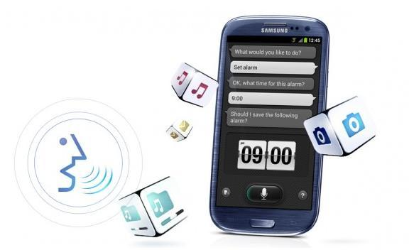 fs02.androidpit.info_userfiles_756696_image_Samsung_S_Voice_Apk.