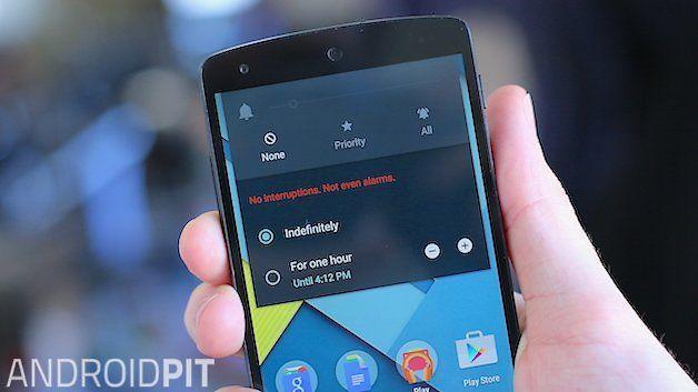 fs04.androidpit.info_userfiles_6473479_image_google_play_erros92b60da9dddb21a2732b492609a38a5f.
