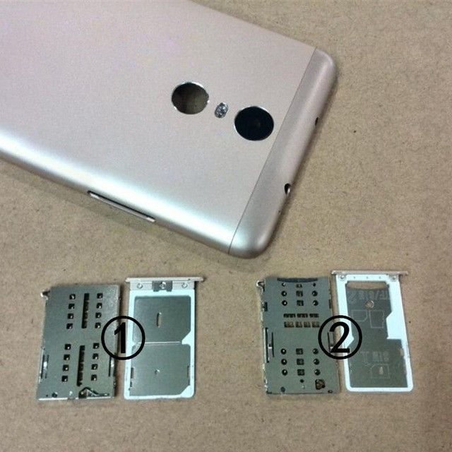 Review Xiaomi redmi note3pro  vs note3. g01-a-alicdn-com_kf_htb1t5ehjfxxxxarxpxxq6xxfxxxe_original_for20854b82d3aa72b690544e846ce24a79-jpg.268681