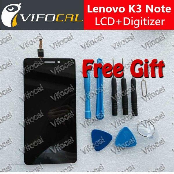 g01.a.alicdn.com_kf_HTB1wSkKIXXXXXb2XXXXq6xXFXXXi_Lenovo_K3_No9f3294187e4053d44f75372984b7ee56.