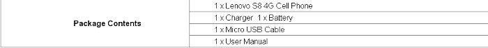 g03.a.alicdn.com_kf_HTB1p1hxHVXXXXXRXXXXq6xXFXXXX_200132813_HT4e0dd519c34438d07bcdc4bd5f2bb418.