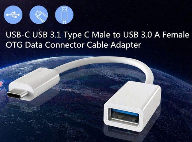 g04.a.alicdn.com_kf_HTB1lr.1JpXXXXb0XFXXq6xXFXXXi_USB_C_USB_3_ced2fcd1f3257d0e8757fb974650e5c4.