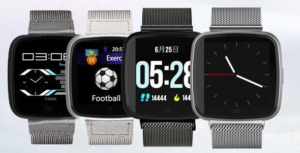 g12-banggood-sport-watch-jpg.343624