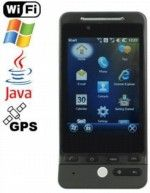 Review G3+ con Windows 6.5, GPS y WIFI g3-windowsmobile-jpg.161033