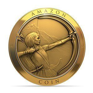 g_ecx.images_amazon.com_images_G_30_zeroes_retail_images_zeroes_coin_dp._V362656930_.