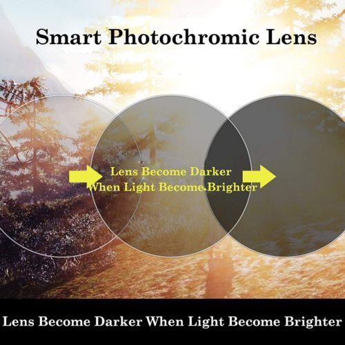 gafas-de-sol-polarizadas-fotosensibles-camaleon-lavie-jpg.342640