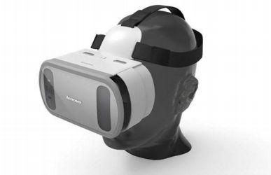 Gafas-Realidad-Virtual-Lenovo-VR-V200.