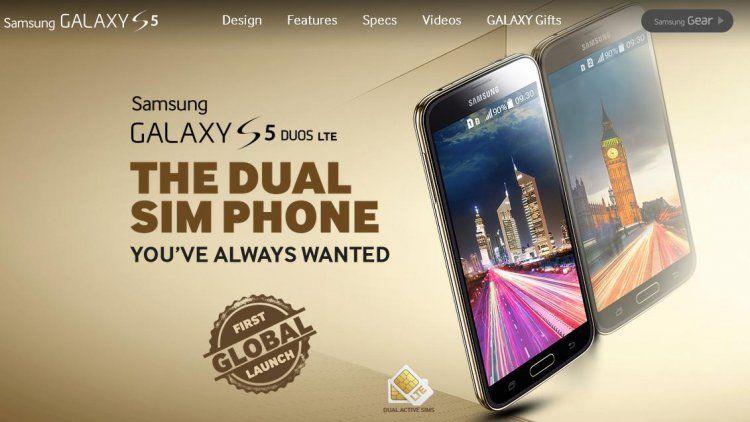GALAXI S5 DUOS dual sim LTE.JPG