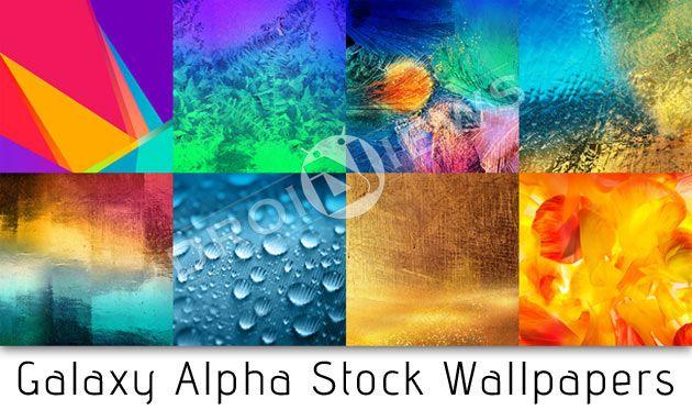 Galaxy-Alpha-Stock-Wallpapers.