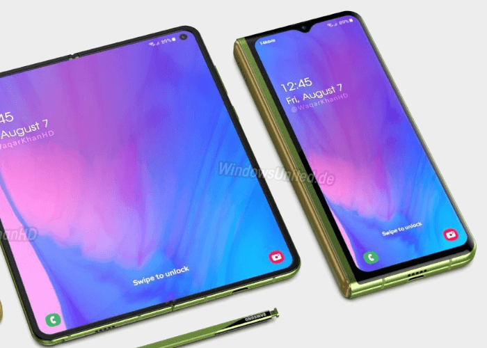 galaxy-fold-2-concept.png