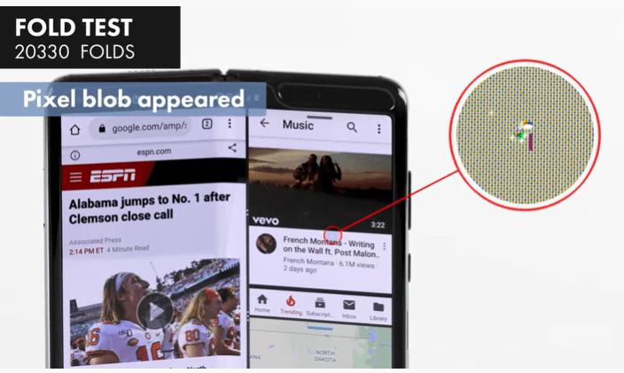 Galaxy-Fold-pantalla.png