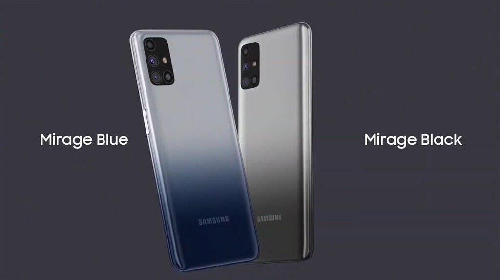Galaxy-m31s-colores.jpg
