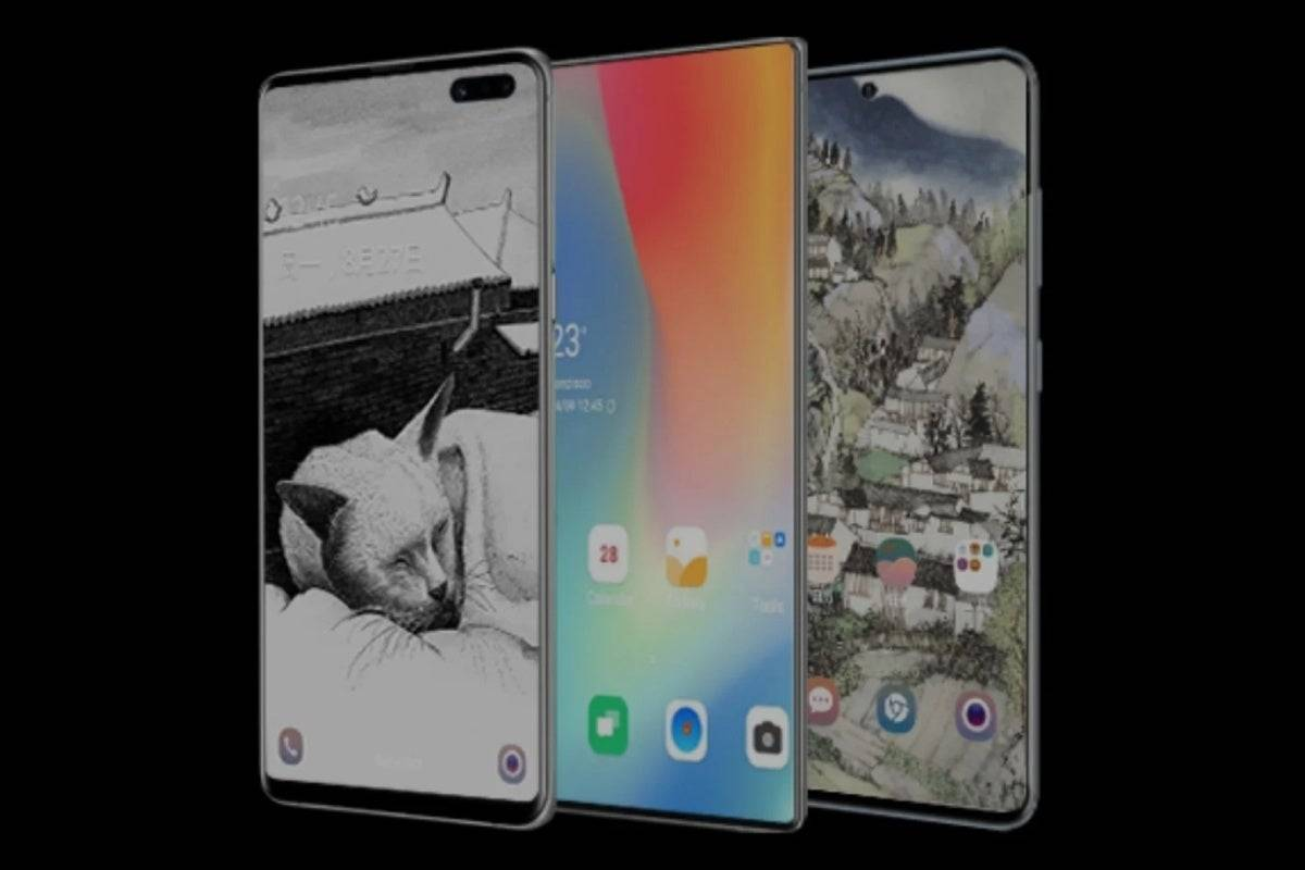 Galaxy-Note-20-teaser-image.jpg