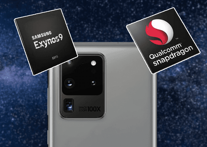 galaxy-s20-ultra-exynos.png