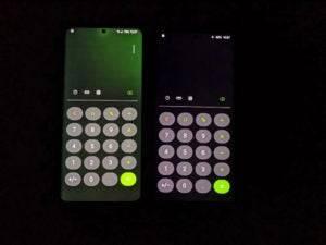 galaxy-s20-ultra-verde-300x225.jpg
