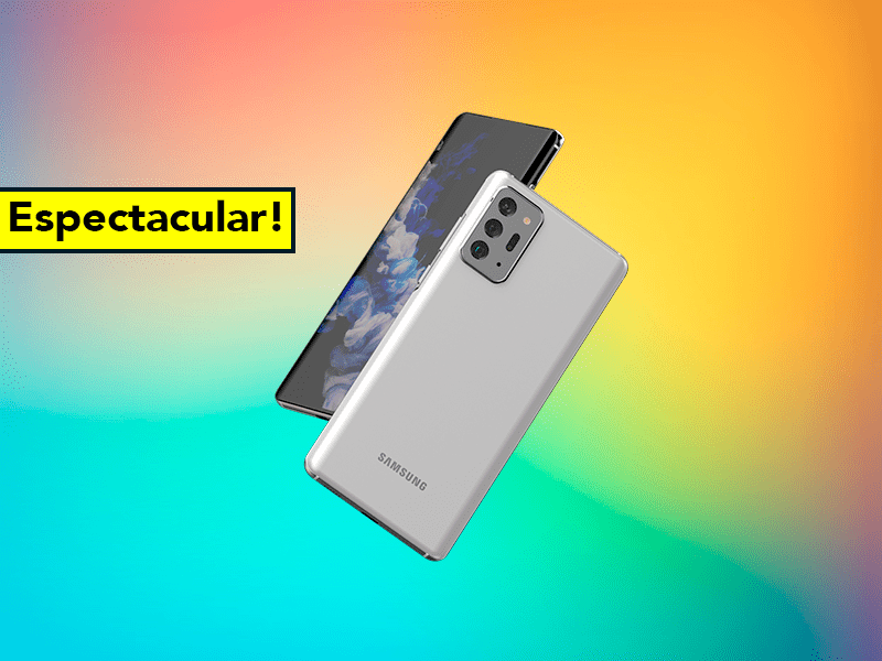 galaxy-s21.png