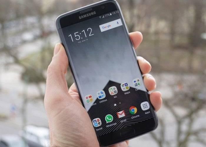 Galaxy-S7-Edge-teaser-2-840x473.jpg