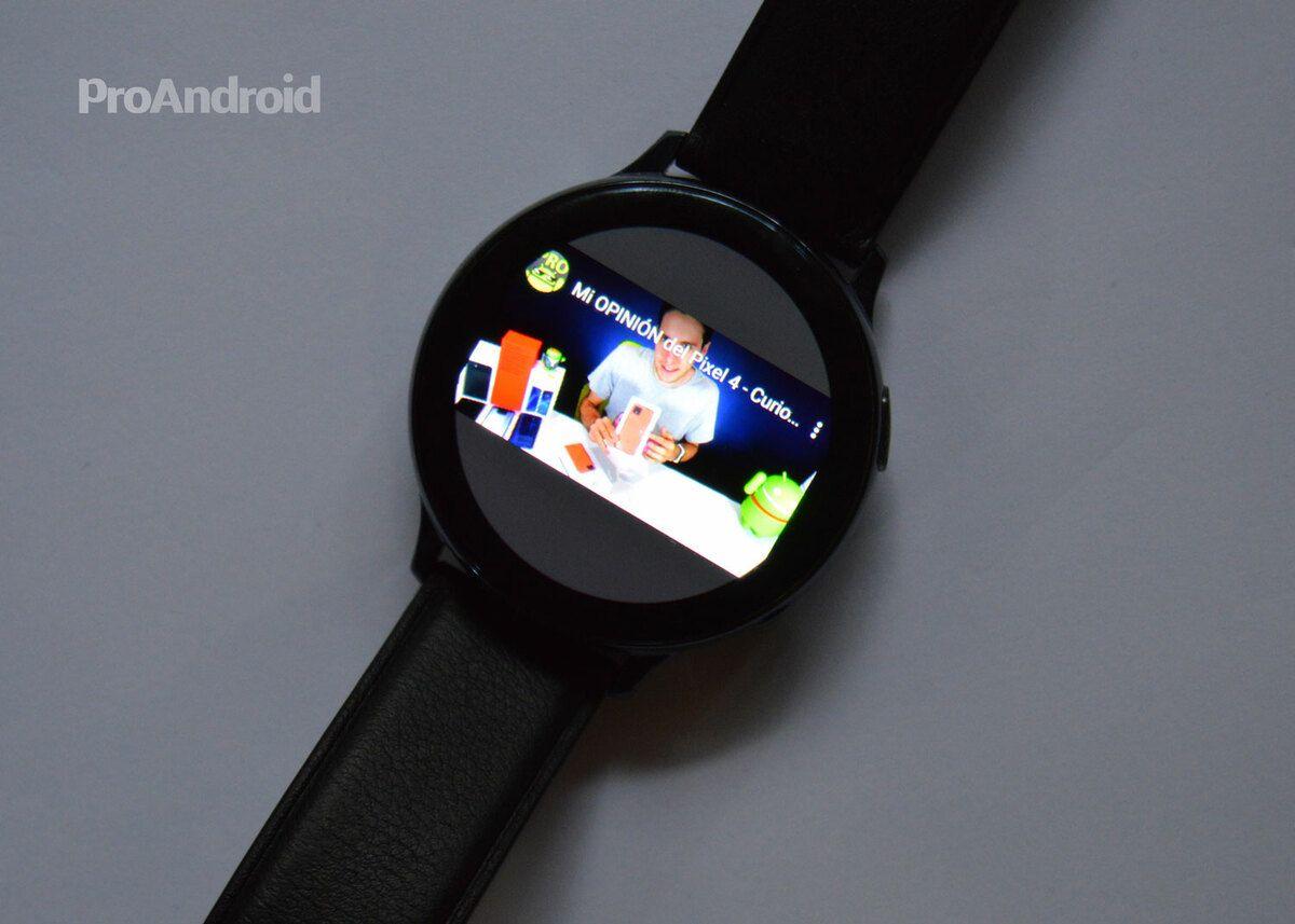 Galaxy-Watch-Active-2-10.jpg