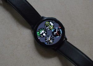 Galaxy-Watch-Active-2-12-300x214.jpg