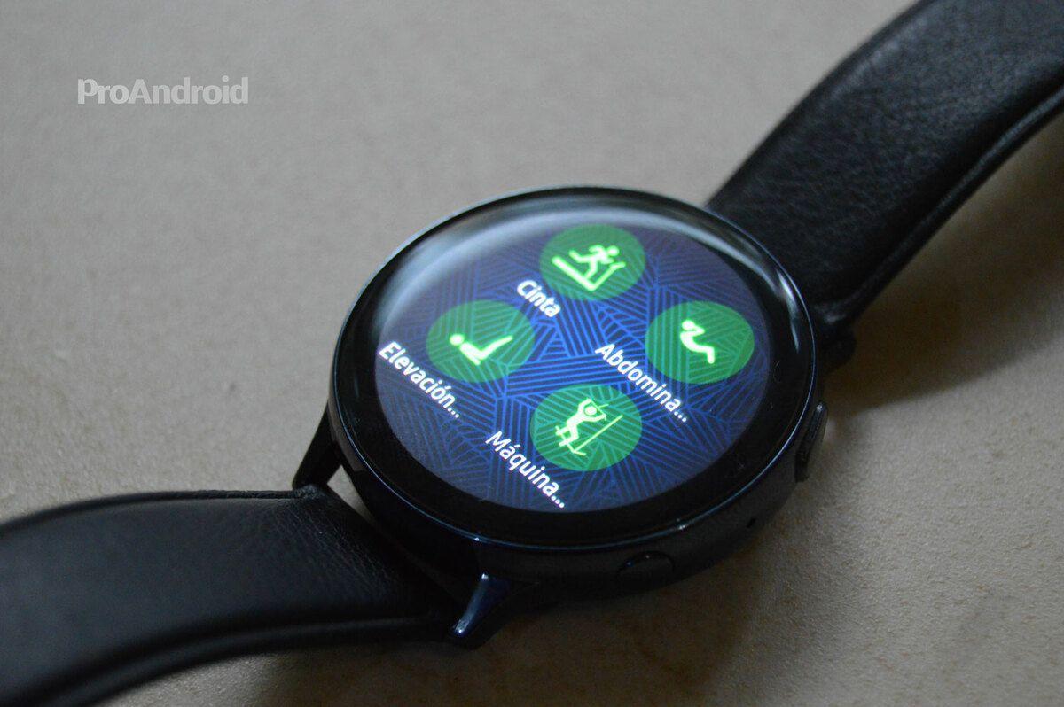 Galaxy-Watch-Active-2-16.jpg
