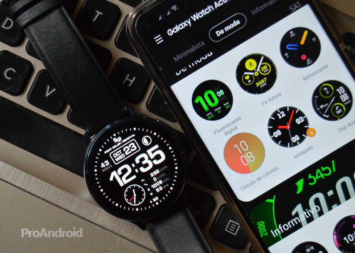 Galaxy-Watch-Active-2-19.jpg