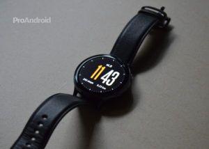 Galaxy-Watch-Active-2-2-1-300x214.jpg