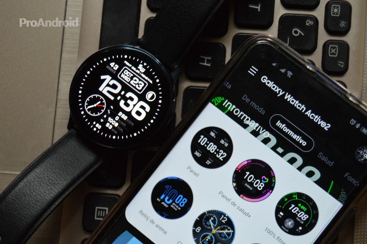 Galaxy-Watch-Active-2-20.jpg