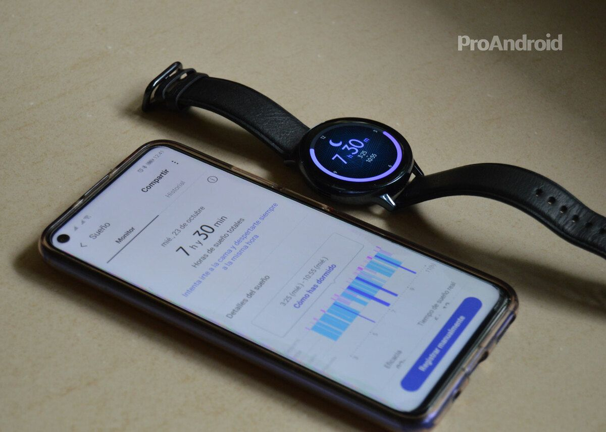 Galaxy-Watch-Active-2-22.jpg