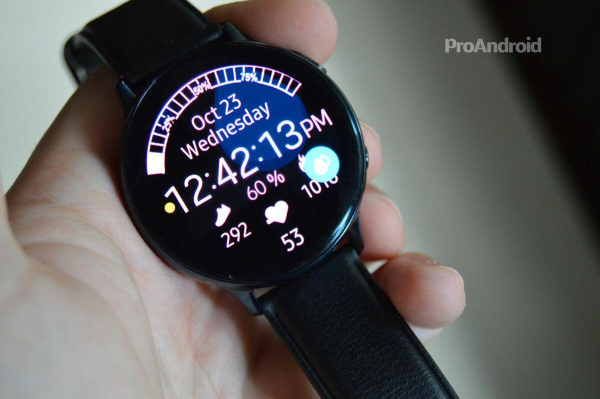 Galaxy-Watch-Active-2-23.jpg