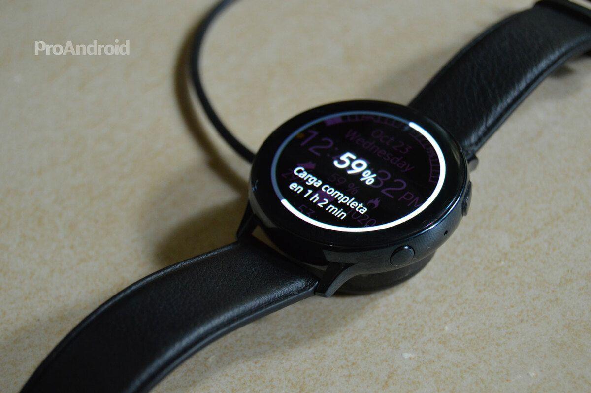 Galaxy-Watch-Active-2-25.jpg