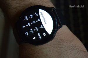 Galaxy-Watch-Active-2-26-300x199.jpg