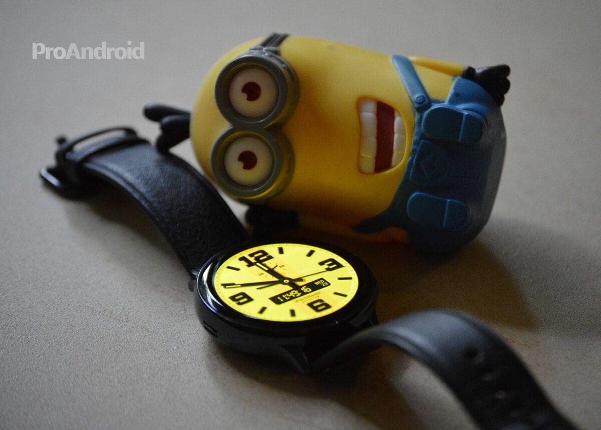 Galaxy-Watch-Active-2-3-1.jpg
